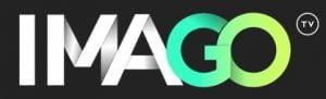 logo Imago TV